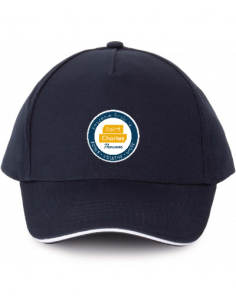 CASQUETTE ADULTE - LYCEE SAINT CHARLES