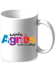 MUG - Sainte Agnès