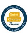79 - SAINT CHARLES