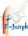 72 - SAINT JOSEPH