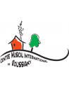 CENTRE MUSICAL INTERNATIONAL DE ROUSSIGNY